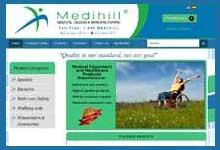 Medihill