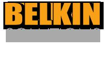 Belkin Solution Custom Wordpress Design and Support Services
