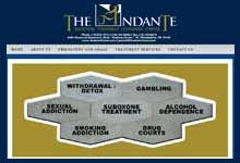 The Andante Center