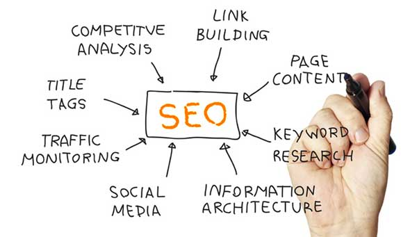 seo-wordpress-services