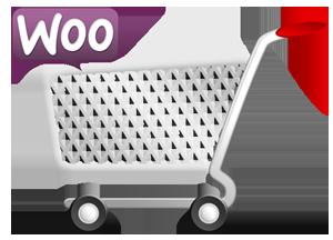 woo-commerce-solutions
