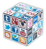 social-media-integration-seo