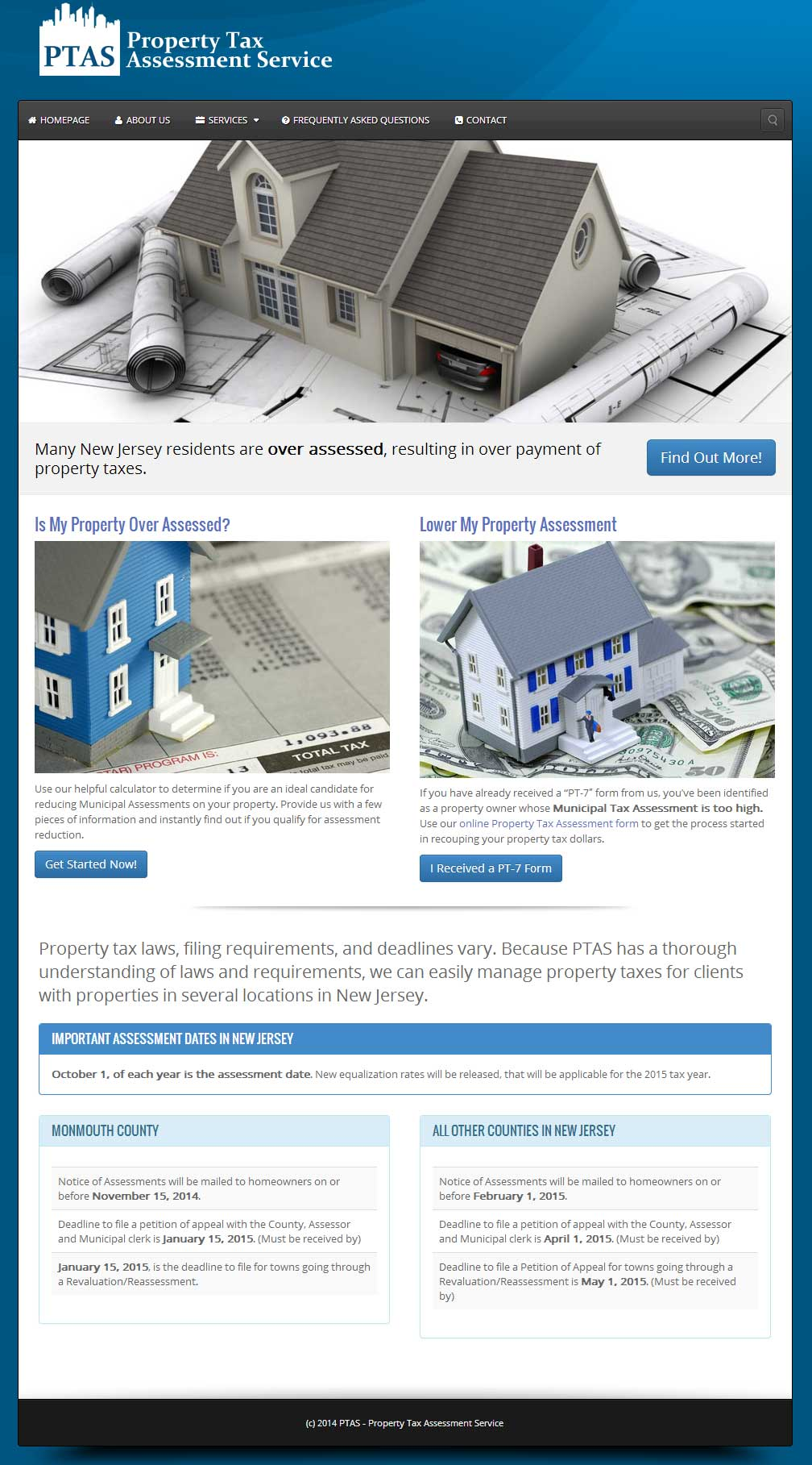 property-tax-assessment-service1